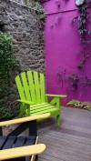 un_fauteuil_mediatheque.jpg